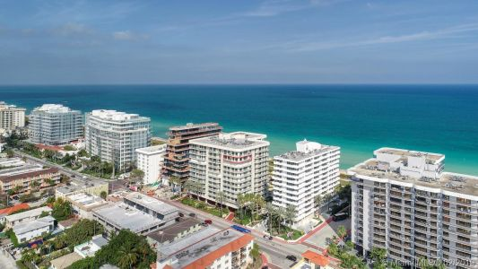 8925 Collins Ave #11G photo021