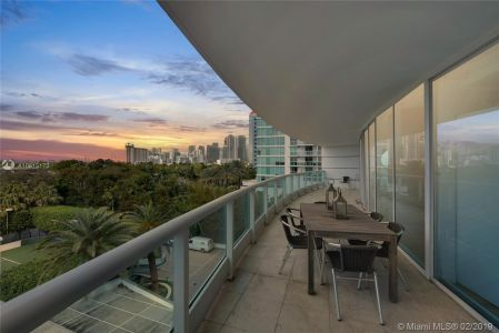 2127 Brickell Ave #806 photo012