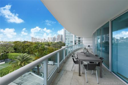 2127 Brickell Ave #806 photo013