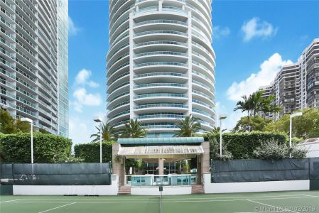 2127 Brickell Ave #806 photo020