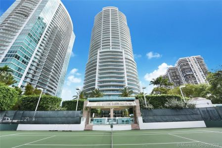 2127 Brickell Ave #806 photo021