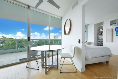 2127 Brickell Ave #806 photo07