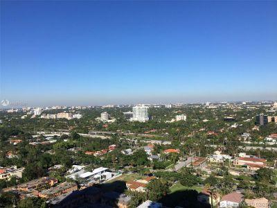Skyline on Brickell #2501 - 2101 BRICKELL AV #2501, Miami, FL 33129
