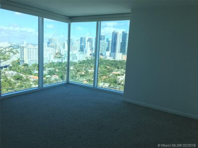 2101 BRICKELL AV #2501 photo013