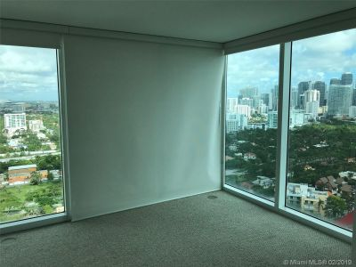 2101 BRICKELL AV #2501 photo014