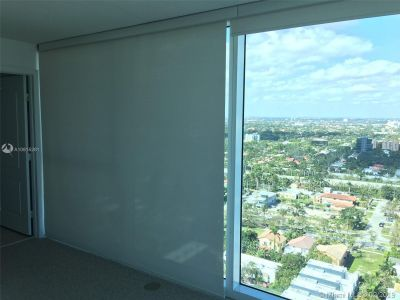 2101 BRICKELL AV #2501 photo015