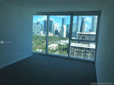 2101 BRICKELL AV #2501 photo018
