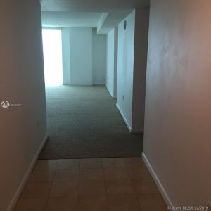 2101 BRICKELL AV #2501 photo06