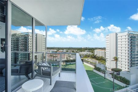 2201 Collins Ave #1211 photo015