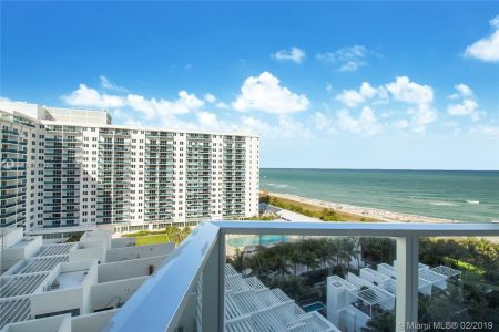 2201 Collins Ave #1211 photo021