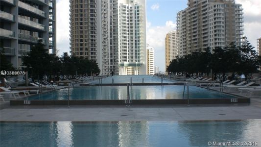 475 Brickell Ave #4608 photo027