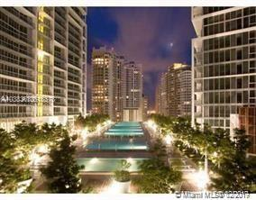 475 Brickell Ave #4608 photo028
