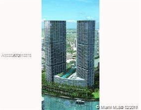 475 Brickell Ave #4608 photo036