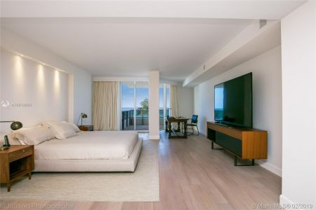5801 Collins Ave #500 photo011