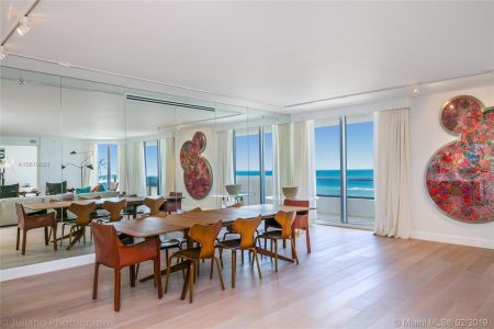 5801 Collins Ave #500 photo02