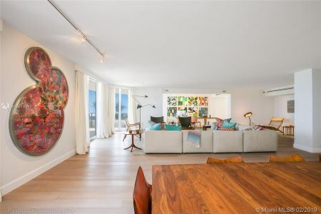5801 Collins Ave #500 photo03