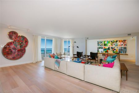 5801 Collins Ave #500 photo04