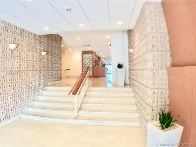 2899 Collins Ave #610 photo013