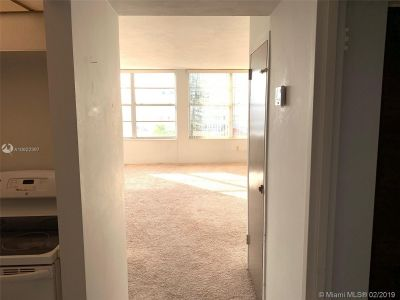 2899 Collins Ave #610 photo017