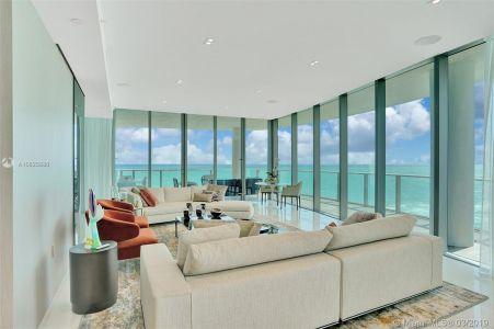 Chateau Beach #1001 - 17475 Collins Ave #1001, Sunny Isles Beach, FL 33160