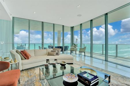 17475 Collins Ave #1001 photo028
