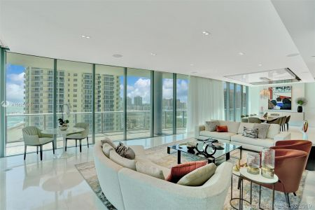 17475 Collins Ave #1001 photo031