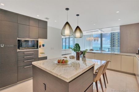 17475 Collins Ave #1001 photo036