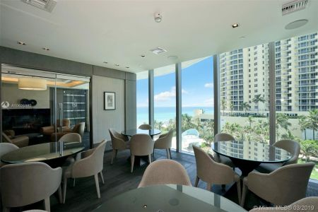 17475 Collins Ave #1001 photo041