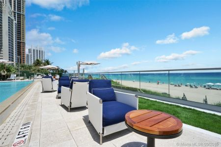 17475 Collins Ave #1001 photo052