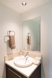 17121 Collins Ave #1505 photo020