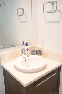 17121 Collins Ave #1505 photo026