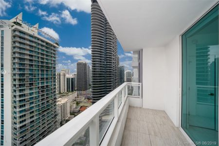 1080 Brickell Ave #3405 photo03