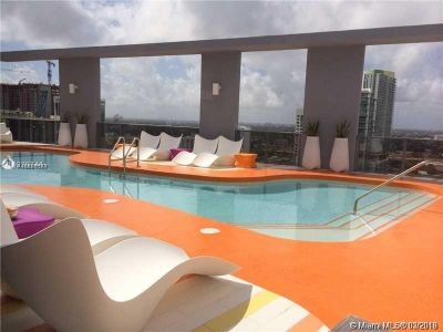 My Brickell #1001 - 31 SE 6th St #1001, Miami, FL 33131