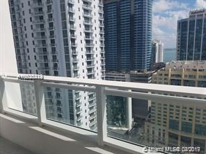 1080 Brickell #2702 photo02