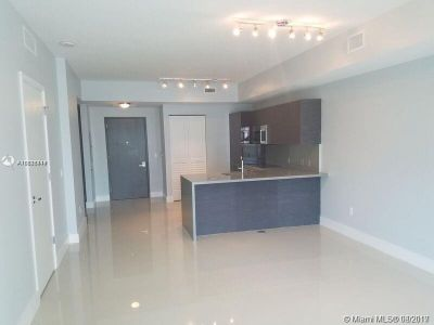 1080 Brickell #2702 photo04