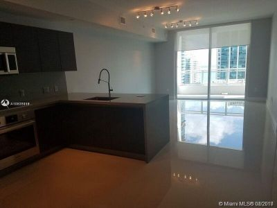 1080 Brickell #2702 photo05