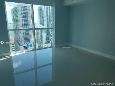 1080 Brickell #2702 photo07