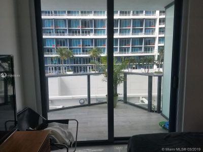 1300 S Miami Av #1407 photo012