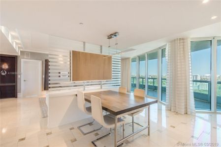 1643 Brickell Ave #2302 photo07