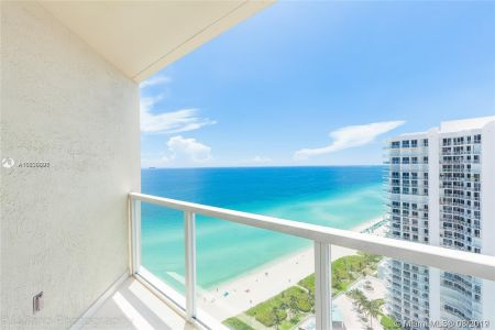16699 Collins Ave #2709 photo02