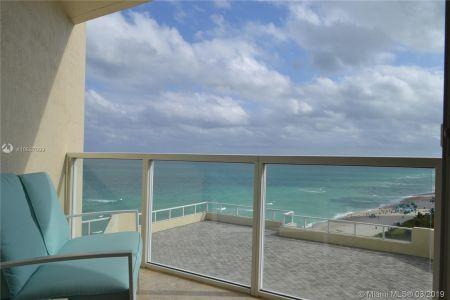 La Perla #1201 - 16699 Collins Ave #1201, Sunny Isles Beach, FL 33160