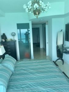 17121 COLLINS AVE #2706 photo019