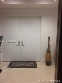 17121 COLLINS AVE #2706 photo02