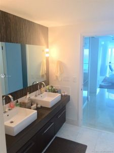 17121 COLLINS AVE #2706 photo021