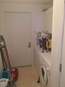 17121 COLLINS AVE #2706 photo022