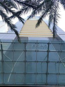 Echo Brickell #3702 - 1451 Brickell Ave #3702, Miami, FL 33131