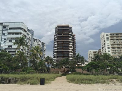 10175 Collins Ave #105 photo029