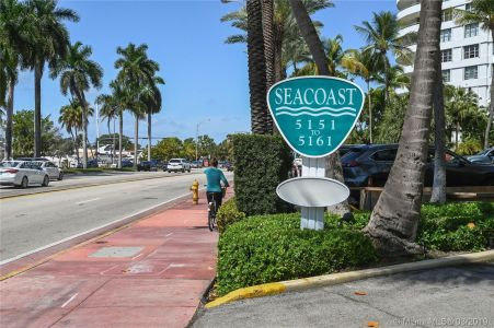 5161 Collins Ave #901 photo02