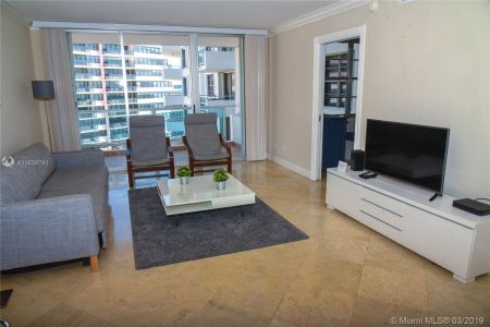 5161 Collins Ave #901 photo04
