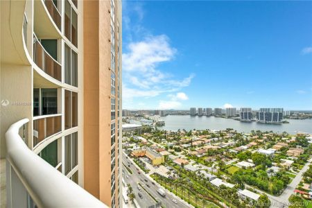 18911 COLLINS Ave #2906 photo018